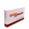 Gold Power Extra - étrendkiegészítő kapszula férfiaknak (2db)