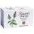 Golden Dragon kakukkfű filteres tea 25db