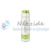 Golden Golden green vitaline tápláló hajregeneráló balzsam 250 ml