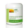Golden Green Natura Vita lábfrissítő visszérkrém, 250 ml