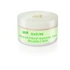 Golden Green Nature intenzív nyak, dekoltázs, mellkezelő krém, 250 ml