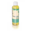 Golden Green Spa Spirit Wellness izomlazító masszázsolaj 250ml