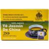 GOLDEN SAIL KINAI JÁZMIN TEA FILTERES