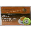 Golden Sail Oolong Tea 20 filter