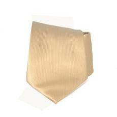 Goldenland nyakkendõ - Arany