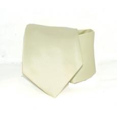 Goldenland nyakkendõ - Halvány citormsárga