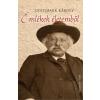Goldmark Károly GOLDMARK KÁROLY - EMLÉKEK ÉLETEMBÕL