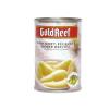 GoldReef vilmoskörte befőtt gyümölcslében 410 g