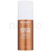 Goldwell StyleSign Creative Texture Matt hajformázó krém hajra hajra