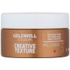 Goldwell StyleSign Creative Texture modellező paszta hajra hajra