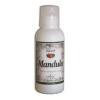 Goloka mandula olaj 50 ml