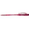 Golyóstoll 0,3mm [Rózsaszín] STABILO Liner