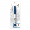 golyóstoll REAL MADRID - Collection BLUE