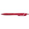 GolyÓstoll uni sxn-150c piros