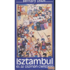 Gondolat Isztambul és az oszmán civilizáció