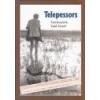 Gondolat Telepessors - Saád József