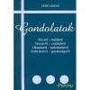 Gondolatok (C02)