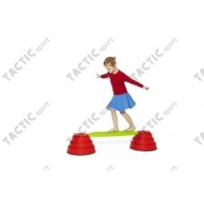 Gonge mozgásfejlesztő rendszerhez Kő 24 elem fitness eszköz