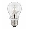 Goobay LED-es körte izzó E27 3,5W (23W) 210Lumen meleg-fehér 300° dimmelhehtő
