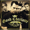 Good Charlotte Greatest Hits (CD)