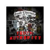 Good Charlotte Youth Authority (CD)