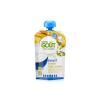 Good Gout Banán-narancsvirág joghurt 90 g