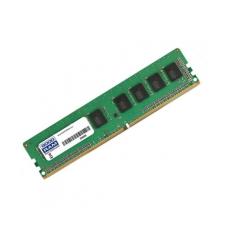 Goodram 8GB DDR4 2400MHz CL17 memória (ram)