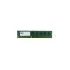 Goodram DDR3       4GB PC1333  CL9        GoodRam retail (GR1333D364L9/4G)