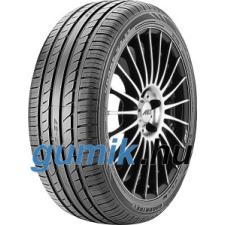Goodride SA37 Sport ( 255/45 ZR18 99W XL ) nyári gumiabroncs