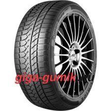 Goodride ZuperSnow Z-507 ( 245/45 R17 99V XL ) téli gumiabroncs