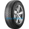 GOODYEAR Ultra Grip SUV ( 255/55 R18 109H XL , felnivédős (MFS), * )