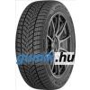 GOODYEAR UltraGrip Performance + SUV ( 225/65 R17 102H )