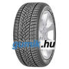GOODYEAR UltraGrip Performance SUV GEN-1 ( 225/65 R17 102H )