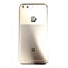 Google Google Pixel akkufedél ezüst