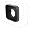 GoPro (HERO5 Black) Protective Lens Replacement (AACOV-001)
