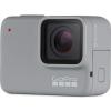 GoPro HERO 7 White (CHDHB-601)