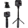 GoPro Shorty Mini Extens Pole+tripod