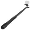 GoPro Simple Pole hosszabbító rúd (AGXTS-001)