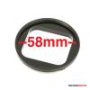 GoPro Szűrőadapter gyűrű tokozott kamerához 58mm-es szűrőmenethez a digiGO-tól