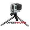 GoPro Tripod Mounts (3 lábú állványt tartalmaz)