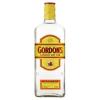 Gordon's London száraz gin 37,5% 0,7 l