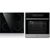 Gorenje BO658A41XG + IT612SY2B