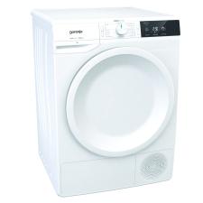 Gorenje DE71 mosógép és szárító