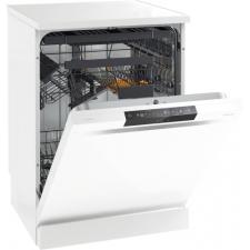 Gorenje GS65160W mosogatógép