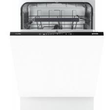 Gorenje GV66261 mosogatógép