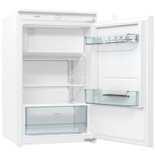 Gorenje RBI4092E1 hűtőgép, hűtőszekrény