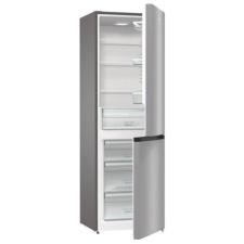 Gorenje RK6192ES4 hűtőgép, hűtőszekrény