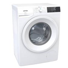 Gorenje WE72S3 mosógép és szárító