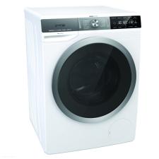 Gorenje WS967LN mosógép és szárító