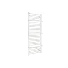 Gorgiel Baron AB 94/60 egyenes radiátor fűtőtest, radiátor